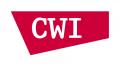 CWI's Logo