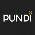 Pundi X's Logo