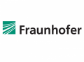 Fraunhofer Gesellschaft's Logo