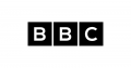 British Broadcasting Corporation's Logo