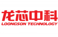 Loongson Technology Corporation Limited's Logo