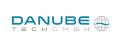 Danube Tech GmbH's Logo
