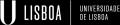 Universidade de Lisboa - ULisboa's Logo
