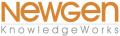 Newgen Knowledgeworks's Logo