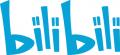 Shanghai Bilibili Technology Co., Ltd.'s Logo