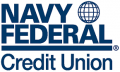 Navy Federal Credit Union's Logo