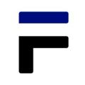 FLUX Inc.'s Logo