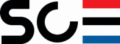 SCE Korea, Inc.'s Logo