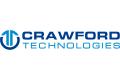 Crawford Technologies's Logo