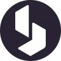 Brickdoc's Logo