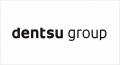 Dentsu Group Inc.'s Logo