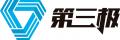 Nanjing Disanji Blockchain Technology Co., Ltd.'s Logo