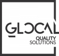 Glocal Quality Solutions's Logo
