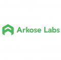 Arkose Labs, Inc.'s Logo