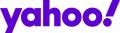 Yahoo Inc.'s Logo