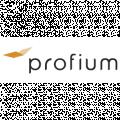 Profium's Logo
