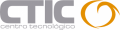 Fundacion CTIC's Logo