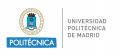 Universidad Politécnica de Madrid's Logo