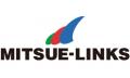 Mitsue-Links Co., Ltd.'s Logo
