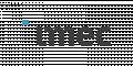 Imec vzw's Logo