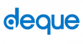 Deque Systems, Inc.'s Logo