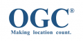 Open Geospatial Consortium's Logo