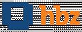 Hochschulbibliothekszentrum des Landes NRW's Logo
