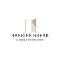 BarrierBreak Technologies's Logo