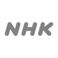 NHK (Japan Broadcasting Corporation)'s Logo