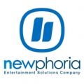 Newphoria Corporation's Logo