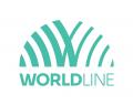 Worldline's Logo