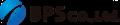 BPS Co., Ltd.'s Logo
