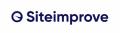 Siteimprove's Logo