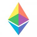 Ethereum Foundation's Logo