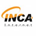 INCA Internet Co.,Ltd.'s Logo