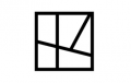 Kodansha, Publishers, Ltd.'s Logo