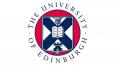 University of Edinburgh's Logo
